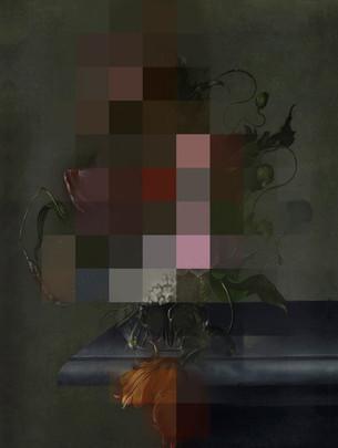 Annegret Kellnerpicture pigment _AR_tlp40x30cm