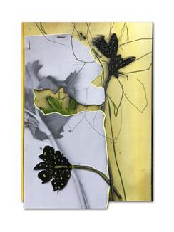 329 - acv - 130321 - 29,6 cm x 20,6 cm aan Rene Hanegraaf