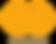 vouch-logo-geisoleerd klein.png