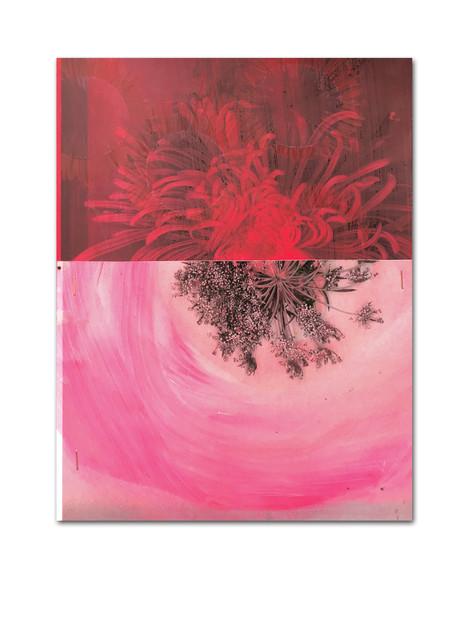 295 - acv - 070221 - 29,5 x 22 cm aan Marieke Matthijs