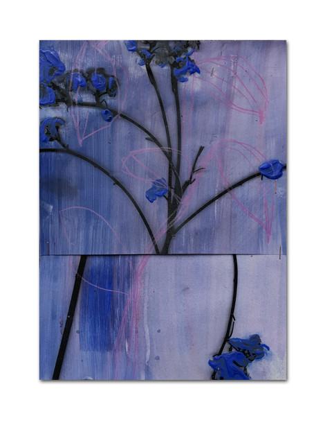 291 - acv - 030221 - 30,4 x 22,2 cm aan Marike Hoekstra