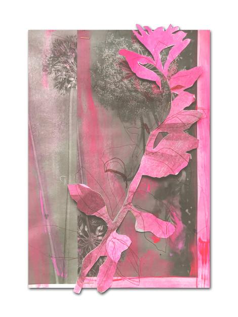 246 - acv - 171220 - 34,6 x 23,5 cm Consolation Piece aan Jana Fidder