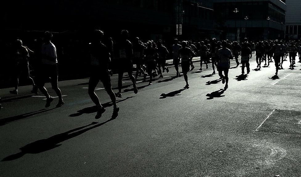 janneke marathon.jpg