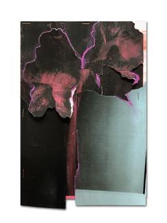 331 - acv - 150321 - 30,5 cm x 20,7 cm aan Bernadette Nijhuis