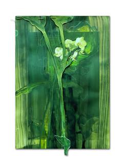 335 - acv - 190321 - 31,2 cm x 21,6 cm aan Christa Jakobs