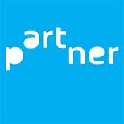 Logo-Art-Partner-214.png