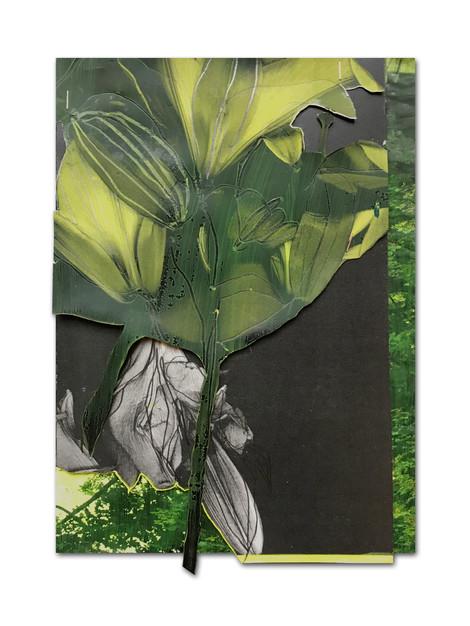 232 - acv - 031220 - 32 x 22 cm Consolation Piece aan Ineke ter Hedde