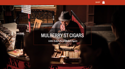 Mulberry St Cigars