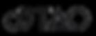 djTAO-logo.png