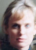 Siri Hustved