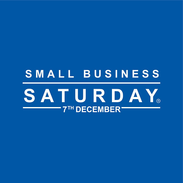 Small-Business-Saturday-UK-2019-Logo-Eng