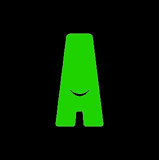 ShopAppy Logo - Primary Logo - Green (1)