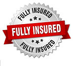 Fully Insured Logo_.jpg