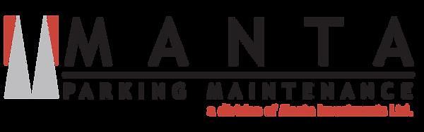 Parking Lot Line Painting, Line Striping, Vancouver Line Painting, Parking Lot Maintenance, Parking Lot Line Painter, Paint Parking Space Lines, Pavement Markings, Asphalt Paving Company, Asphalt Paving Contractor, Blacktop Paving, Seal Coating, Parking Lot Striping,