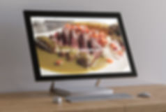 Redseven-website-mock.jpg