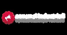 logo-og.pngghchg.png