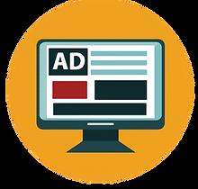 kisspng-digital-marketing-advertising-di