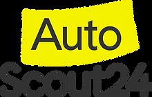 1280px-AutoScout24_Logo_2020.svg.png