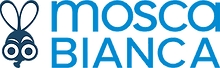 logo-dark-v2.png