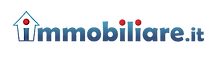 logo-immobiliare.png