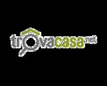 trovacasa-net_edited.png