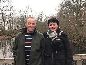 Dorus en Jolene van Loon.jpg