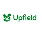 Upfield.png