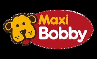 Logo_Maxi.png