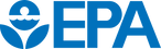 800px-EPA_logo.png