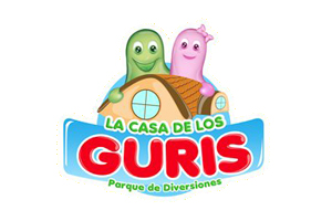 casa-de-los-guris-logotipo