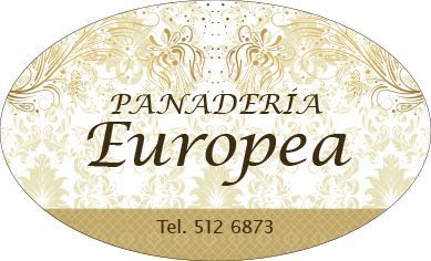 Pasteleria Europea