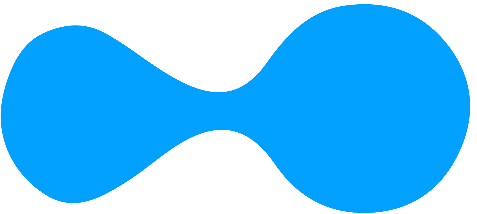Forma azul.png