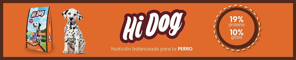 HiDog Adulto.png