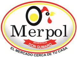merpol