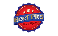 Beef_Pits_1
