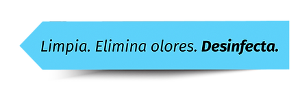 banner_limpia_elimina_desinfecta.png