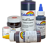 colores_rafmex.png