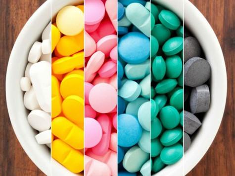 Aceites esenciales: los nuevos antibióticos contra la resistencia bacteriana