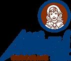 Logo_alpezzi.png