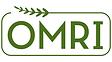 omri_logo.png