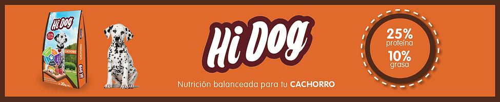 HiDog Cachorro.png