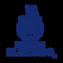 Harinas-Elizondo-Logo.png