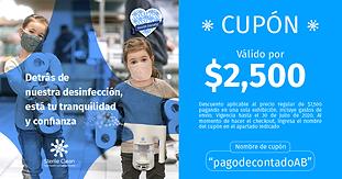 cupon_AB_contado.png