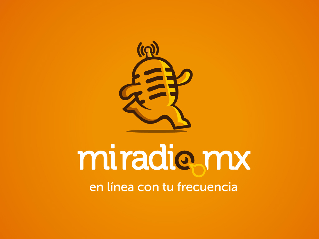 miradio.mx