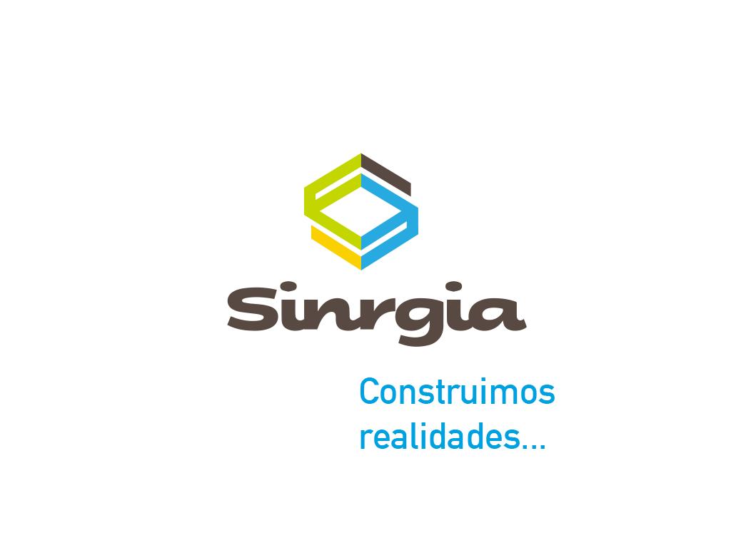 Sinrgia