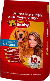 HIDOG_BABBY_25KG.png