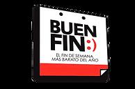 logo Buen Fin.png