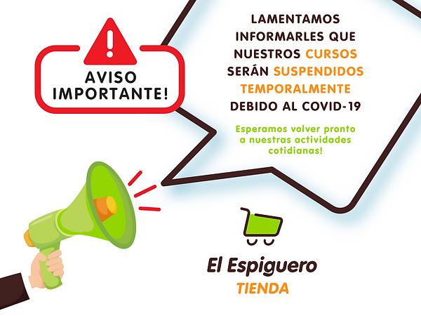 Comunicado_Cursos.png