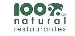 100-natural