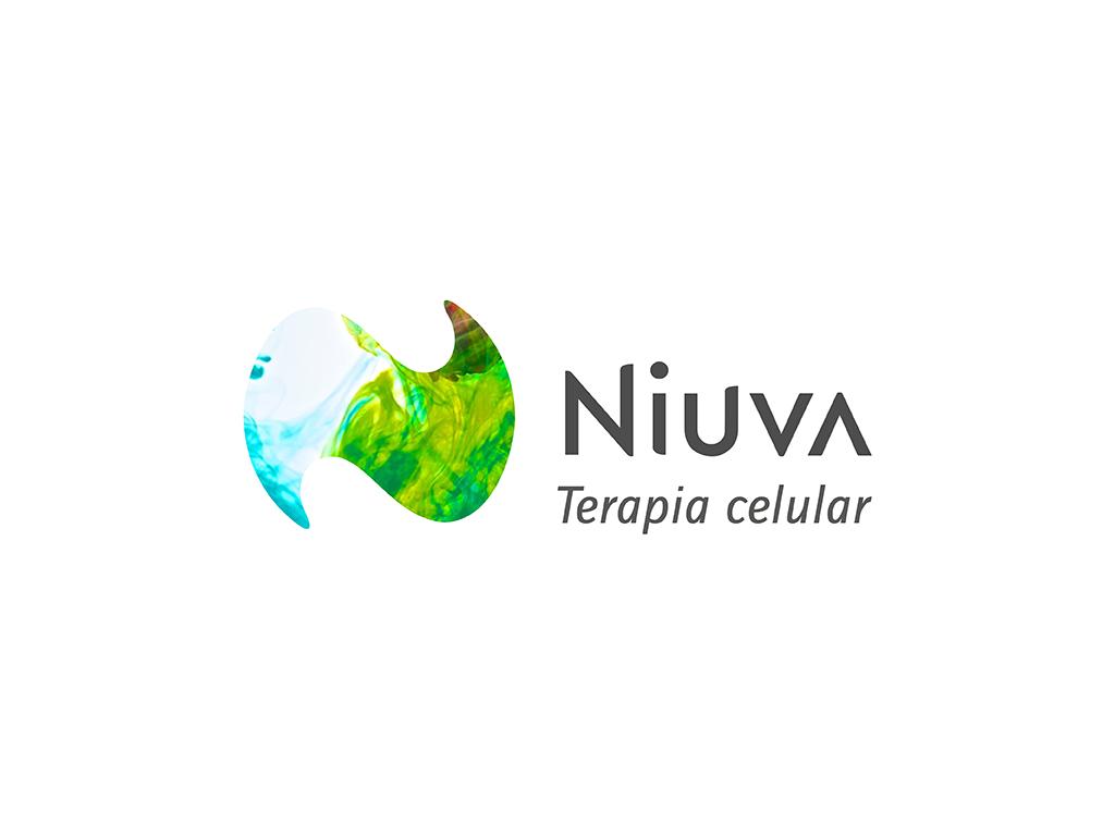 Clínica Niuva